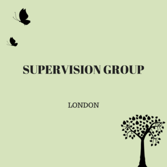 Supervision Group